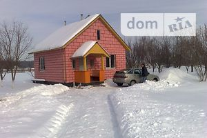 Дачи без посредников Киевской области