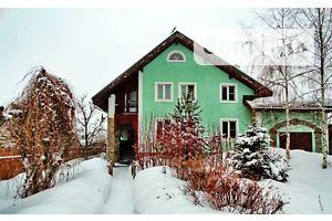 Сниму дешевый частный дом посуточно без посредников в Ивано-Франковской области