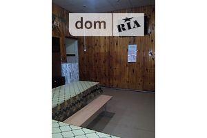 Снять маленькую комнату помесячно в Киевской области