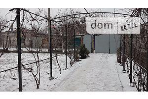 Купить землю под застройку в Запорожской области