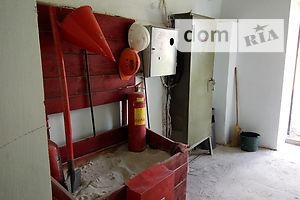 Производственные помещения без посредников Тернопольской области