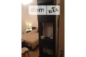 Сниму трехкомнатную квартиру посуточно в Ивано-Франковской области