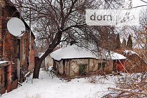 Участки под жилую застройку без посредников Харьковской области