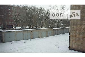 Сниму гараж долгосрочно в Луганской области