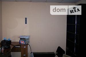 Офисные помещения без посредников Винницкой области