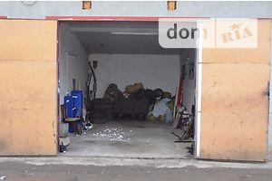 Место в гаражном кооперативе без посредников Ивано-Франковской области