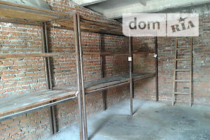 Куплю складские помещения Ивано-Франковской области