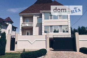 Сниму дешевый частный дом посуточно без посредников в Запорожской области
