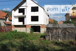 Дома в Виноградове без посредников