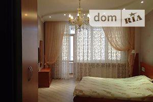 Сниму двухкомнатную квартиру в Одесской области долгосрочно