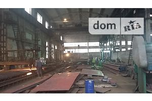 Куплю производственные помещения Житомирской области
