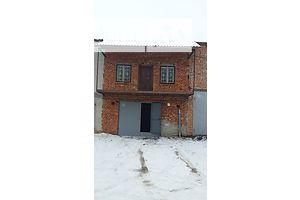 Место в гаражном кооперативе без посредников Тернопольской области