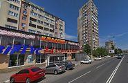 Сниму недорого офисы без посредников в Одесской области