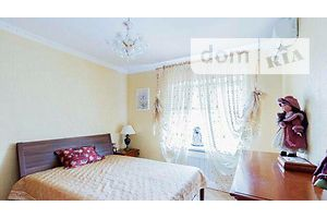 Сниму двухкомнатную квартиру в Львовской области долгосрочно