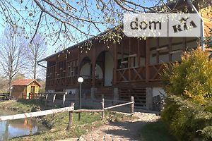Куплю базу отдыха, пансионат Львовской области