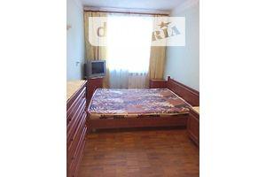 Сниму недорогую квартиру без посредников в Ивано-Франковской области