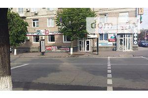 Сниму недвижимость долгосрочно в Кировоградской области