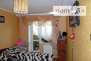 Квартиры без посредников Сумской области