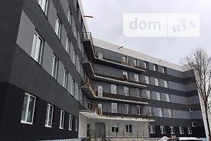 Продажа офисов в бизнес центре в Киевской области