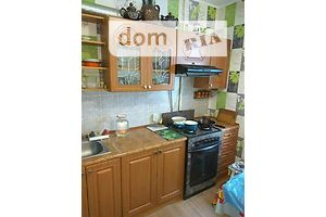 Сниму однокомнатную квартиру в Ровенской области долгосрочно
