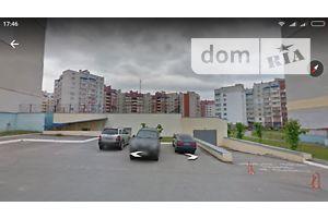 Подземный паркинг без посредников Винницкой области