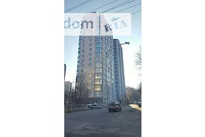 Сниму офис в бизнес-центре долгосрочно в Днепропетровской области
