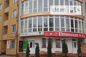 Помещения свободного назначения без посредников Ивано-Франковской области