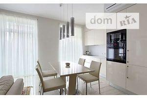 Сниму дешевую квартиру без посредников в Одесской области