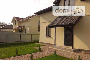 Сниму дешевый частный дом без посредников в Киевской области