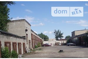 Складские помещения без посредников Луганской области