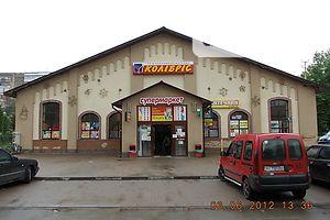 Сниму объекты сферы услуг долгосрочно в Ивано-Франковской области