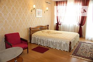 Сниму однокомнатную квартиру в Харьковской области долгосрочно