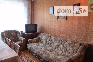 Снять маленькую комнату помесячно в Винницкой области