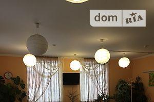 Сниму кафе, бар, ресторан долгосрочно в Хмельницкой области