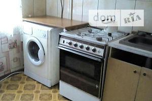 Сниму дешевую квартиру без посредников в Днепропетровской области