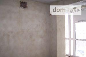 Недорогие квартиры без посредников в Винницкой области