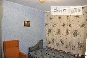 Комнат без посредников Винницкой области