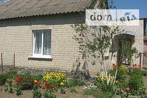 Куплю часть дома Волынской области