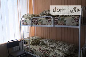 Сниму комнату в Харькове посуточно