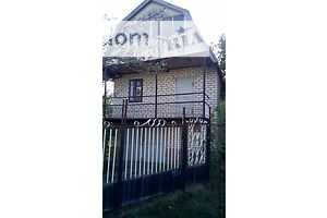 Куплю дачу Луганской области