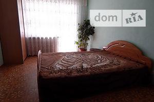 Сниму дешевую квартиру посуточно без посредников в Запорожской области