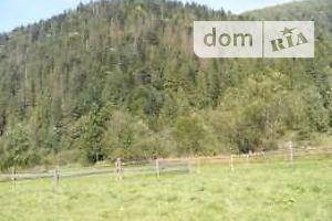 Купить землю сельскохозяйственного назначения в Ивано-Франковской области