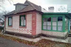 Недорогие дачи без посредников в Киевской области