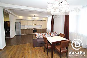 Сниму квартиру долгосрочно Запорожской области