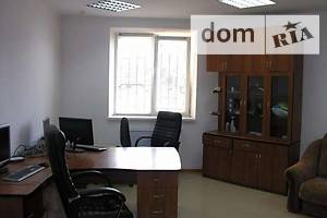 Сниму помещения свободного назначения в Виннице без посредников