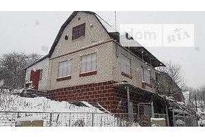 Недорогие дачи в Хмельницкой области без посредников