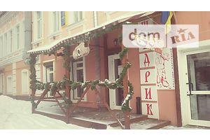 Кафе, бар, ресторан без посредников Волынской области