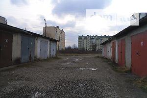 Купить бокс в гаражном комплексе в Ивано-Франковской области