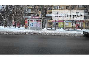 Готовый бизнес без посредников Запорожской области