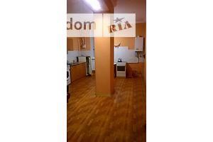 Сниму недорогую квартиру без посредников в Сумской области
